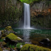 Gentle Emotional Cleanse Meditation