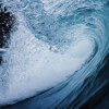Riding the Waves of Life's Challenges