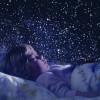 Return to Restful Sleep