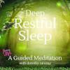 Deep Restful Sleep (Full Version)