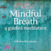 Mindful Breath - in This Moment