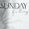 10 Best Practices to Cure 'That Sunday Feeling'