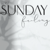 10 Best Practices for Curing 'That Sunday Feeling'