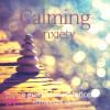 Calming Anxiety (14 Min)