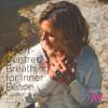 Heart-Centered Breathing for Inner Peace [12 Min]