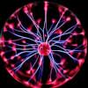 Cellular Energizer Meditation (YOUTH)
