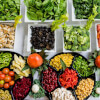 Mindful Eating: Check in with the Body