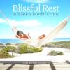 Blissful Rest