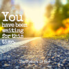 Your Life and How You Live Begins Now
