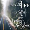 How to Reclaim Your Life