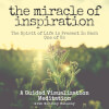 The Miracle of Inspiration