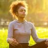 Rise & Shine Morning Meditation