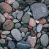 Rocks Pebbles Sand & Water