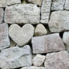 Shamanic Journey: Removing Your Heart Wall