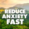 5 Min Meditation for Anxiety