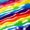 Rainbow Wishes - Children's Meditation Story