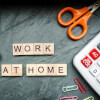 Productive Ways to Work from Home