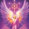 Angel Zadkiel Healing Meditation