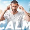 Meditation for Staying Calm (Quarantine)