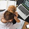 Releasing Workplace Negativity