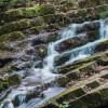 Soothing Running Water (Full)